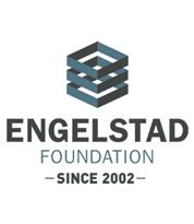 Engelstad Family Foundation