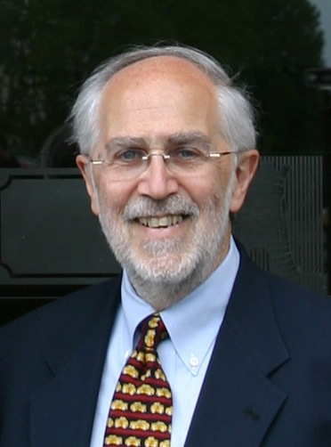 DR. STEPHEN A. GELLER, CLASS OF 1964, RECEIVES A MASTER OF FINE ARTS DEGREE