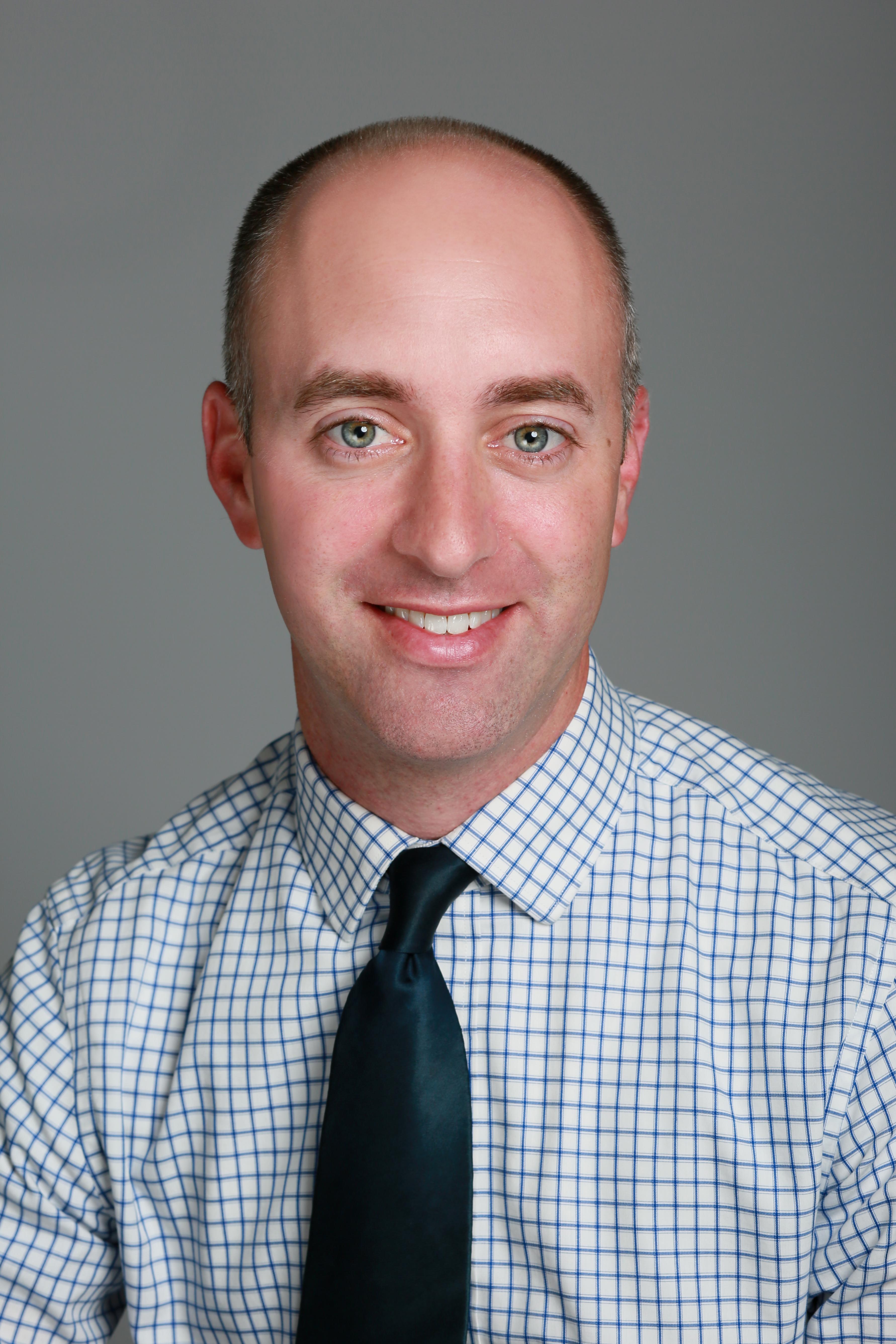 Greg Gulker