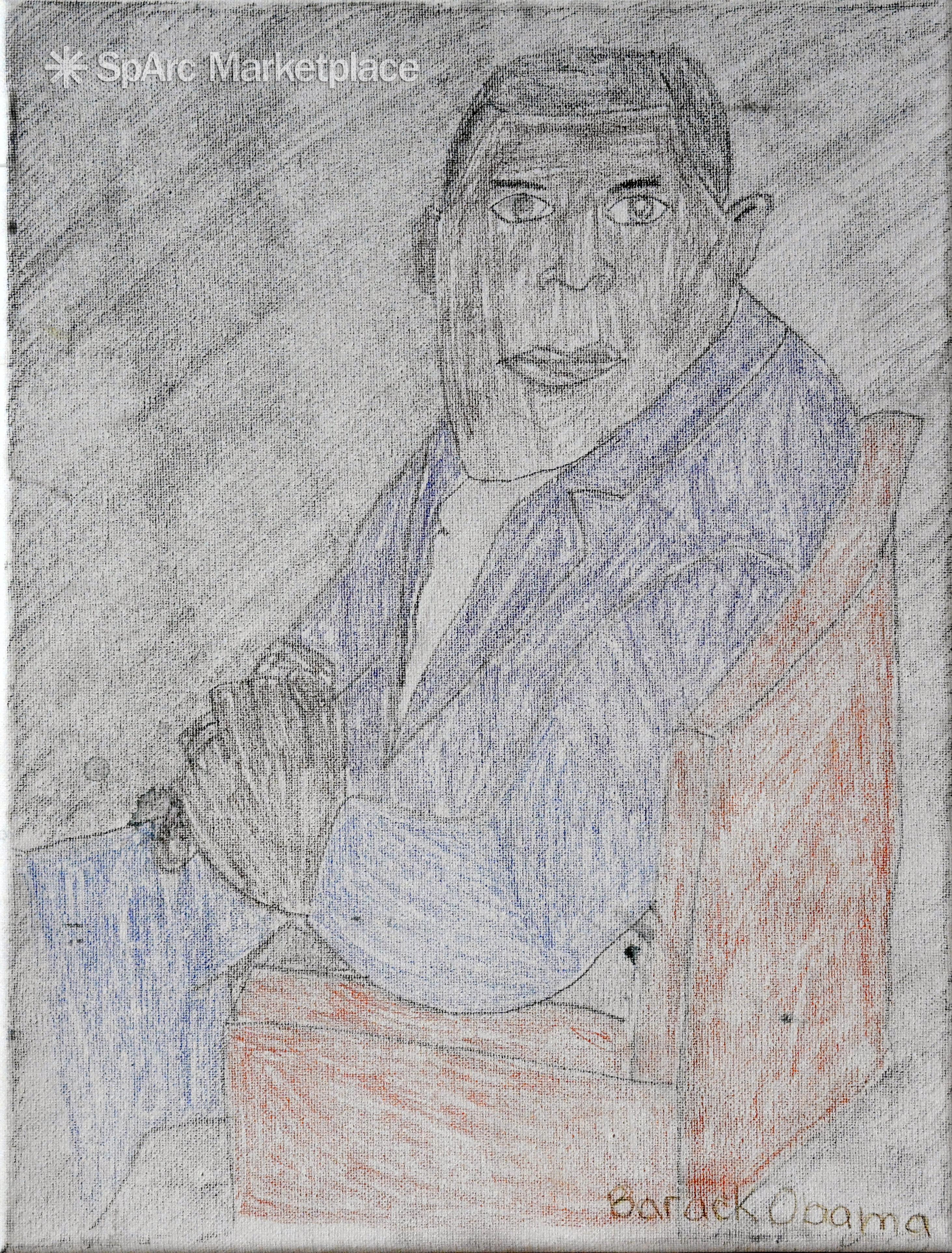 Richard Tolliver