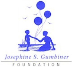Gumbiner Foundation