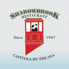 Dining For CASA at Shadowbrook