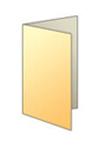 Singel Fold Brochure