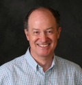 Colin G. Steward, PhD, FRCP, FRCPCH