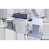 OKI C942 Envelope Printer