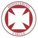 Ministering Circle