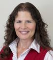 Suzanne Holm, DNP-C - Nurse Practitioner