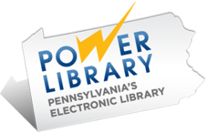 Pennsylvania's Electronic Library