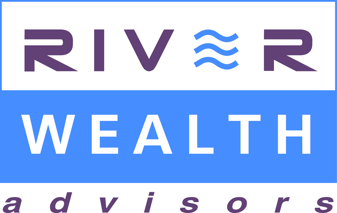 River Wealth