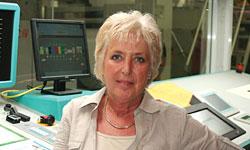 Annette Watson