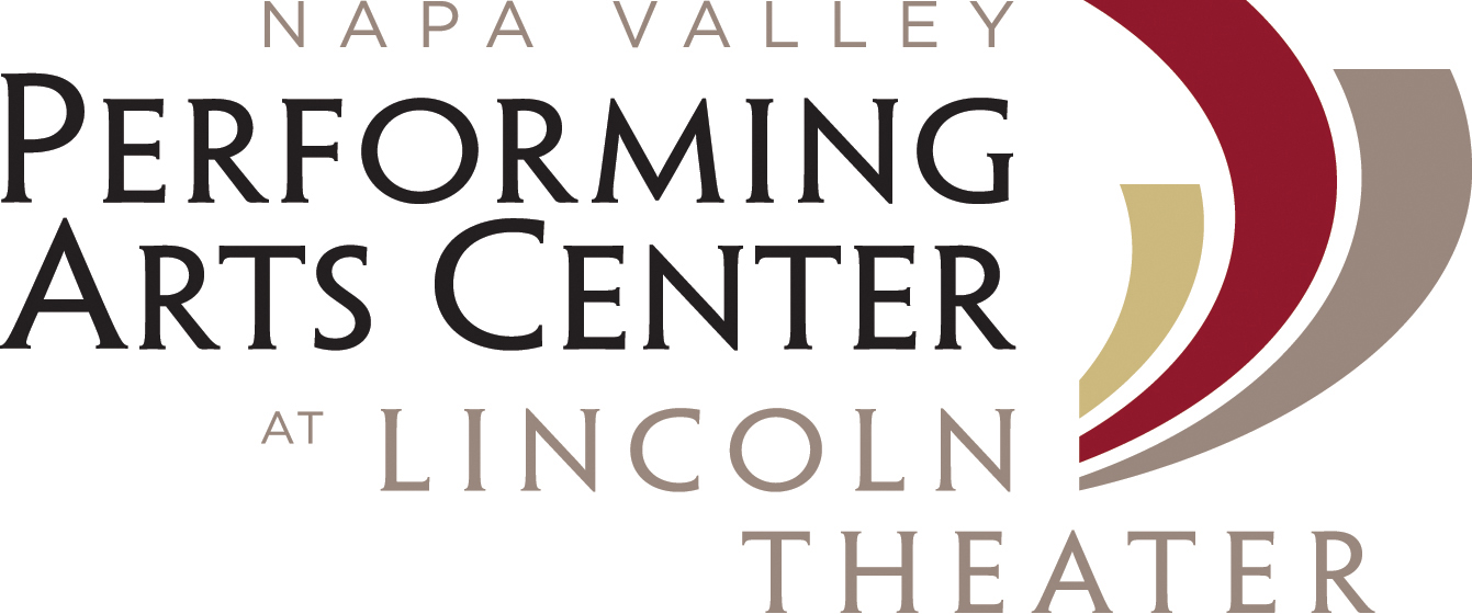 Lincoln theater logo