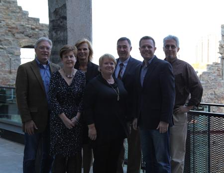 The Minnesota Initiative Foundations:  A Greater Minnesota Success Story