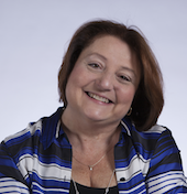 Carol Dodson
