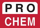 Pro Chem icon