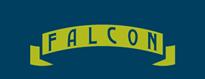 Falcon Printing, Inc.