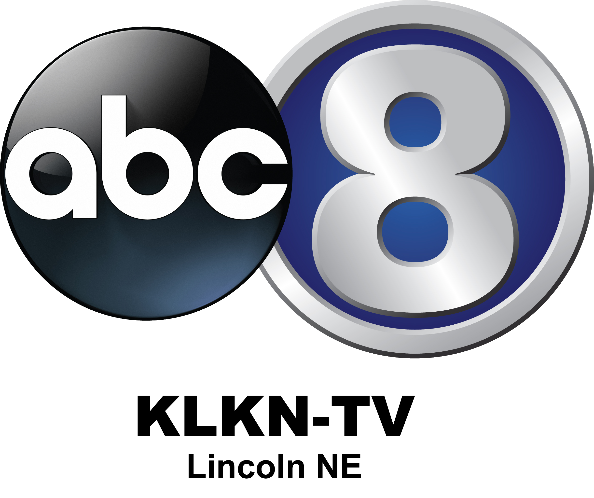 KLKN ABC TV