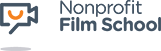 Nonprofit Film School