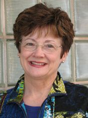 Marilyn Gross
