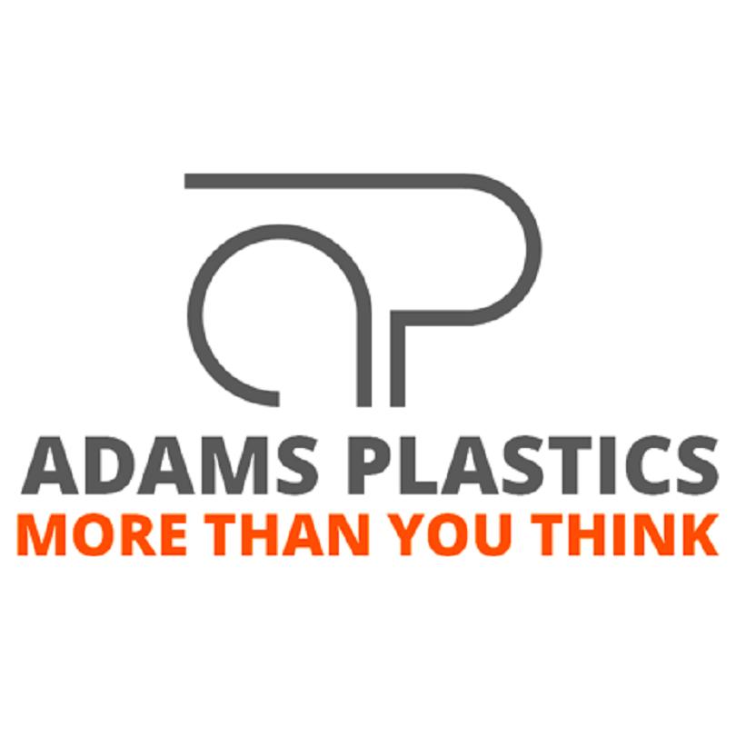 Adams Plastics