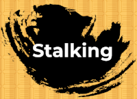 Stalking and the Intersection with Domestic Violence (1) - (National Indigenous Women's Resource Center)