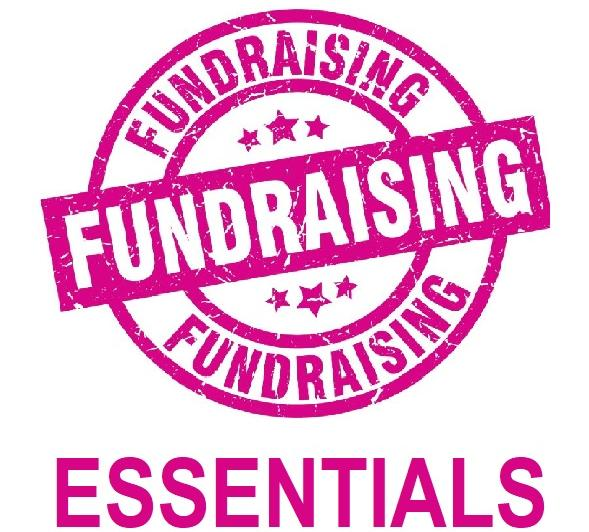 Arts DuPage Workshop: Fundraising Essentials