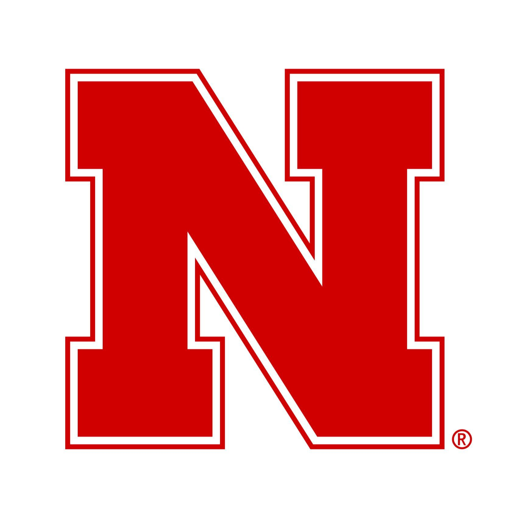 University of Nebraska-Lincoln Graduate Studies