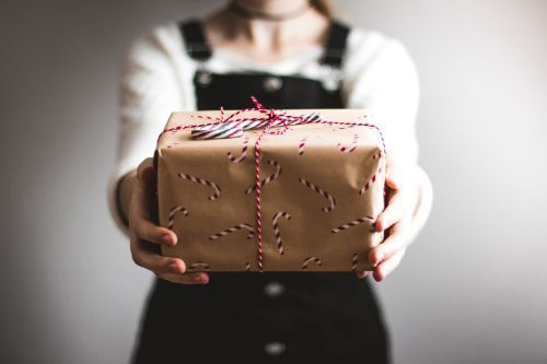 8 Ways to Spread Warm Wishes This Holiday Season