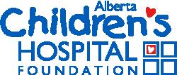 Alberta Children's Hospital Foundation