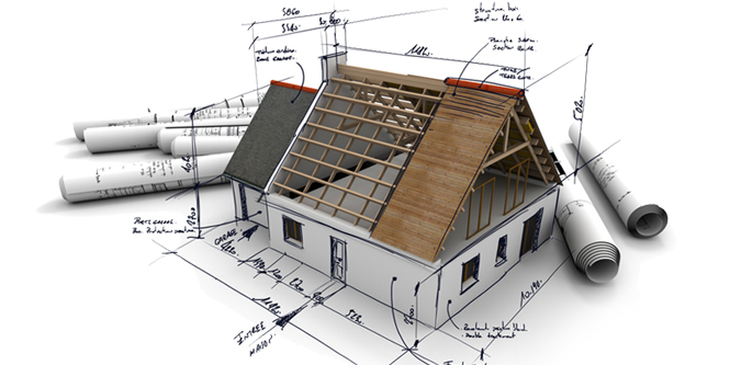 architectural drawings.  Architectural Print With Us Yours Architectural Drawings Topnotch Quality Competitive  Pricing We Pride Ourselves In Delivering The Expert Printing You Deserve At  Inside Drawings A