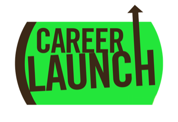 Career Launch