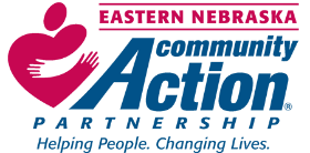 Eastern Nebraska Community Action Partnership