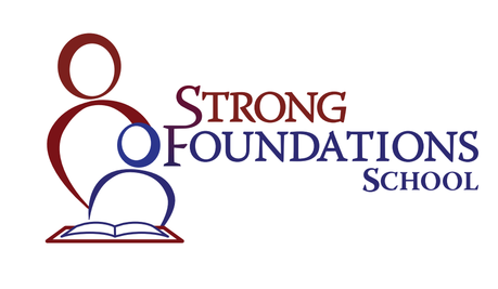 Strong Foundations Charter School