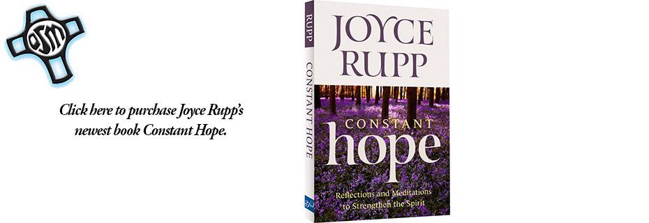 Joyce book