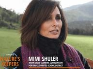 MIMI SHULER