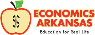 Economics Arkansas quickly retools educational offerings