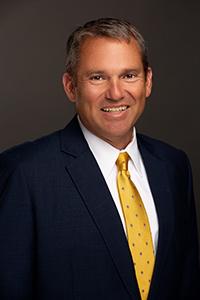 Richard H. Madsen, II