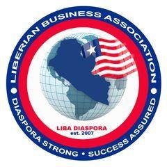 Liberian Business Association