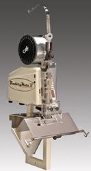 Franklin Electric Stitcher