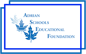 Adrian Schools Educational Foundation