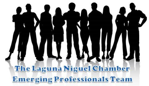 Emerging Professionals Meet-Up