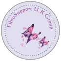 Fibro Support UK