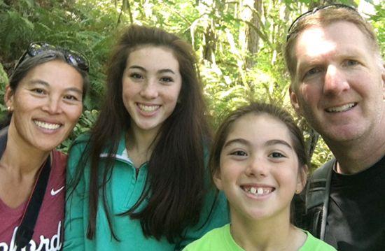Montana Western Alum establishes Vanderzanden Family Scholarship