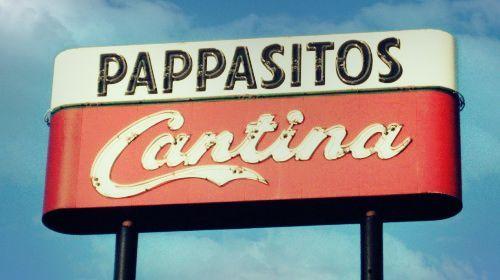 UMCA - Regular Meeting @ Pappasito's Cantina