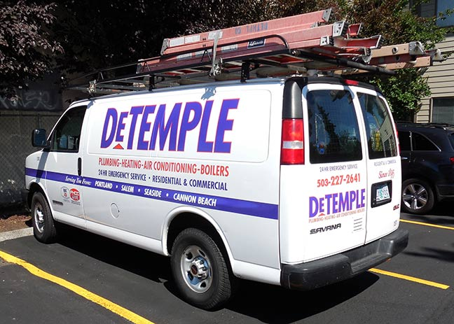 Vehicle Wrap Cost >> Vehicle, truck, boat and auto graphics and wraps gallery by Elite Signs.