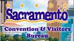 Sacramento Convention & Visitors Bureau