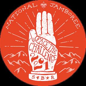 National Jamboree - Scholarship Deadline Extended