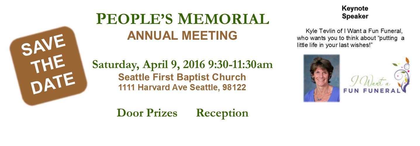 2016.Anny.Meeting. Save the Date