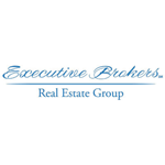 Executive Brokers Real Estate Group