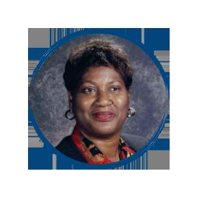 Carolyn N. Kinder