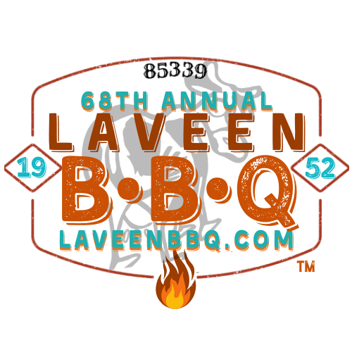 68th Laveen BBQ